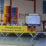 36. Delegiertentag des KFV Bernkastel-Wittlich